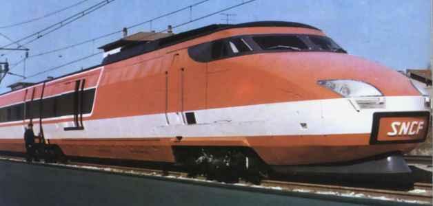 27 septembre 1981 Sv6pa710