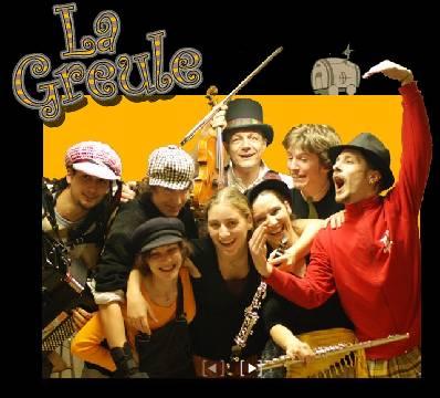 La Greule La_gre10