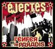 Sorties cd & dvd - Novembre 2007 Les_ej10