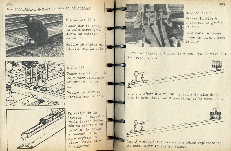 pages210.jpg