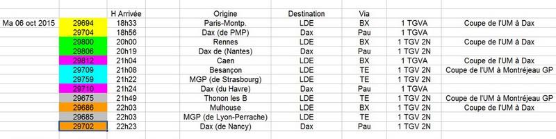 2015-10-06 / Pèlerins du Rosaire 2015. Lde-0610