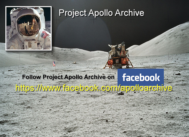 Project Apollo Archive Projec10