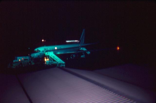 [Aéronavale divers] DC8 COTAM - Page 2 Muru8324