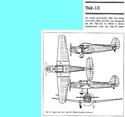 Cet avion à trouver - Page 39 P9610