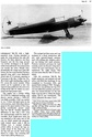 Cet avion à trouver - Page 39 P9710