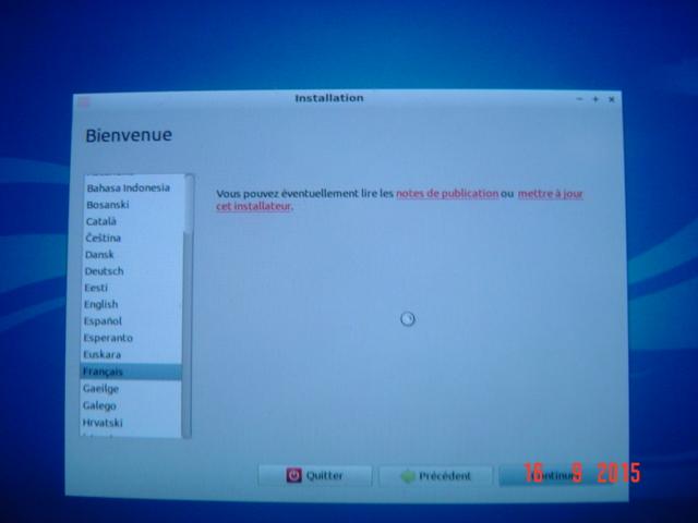Le E-mac de Korok... - Page 2 Dsc04717