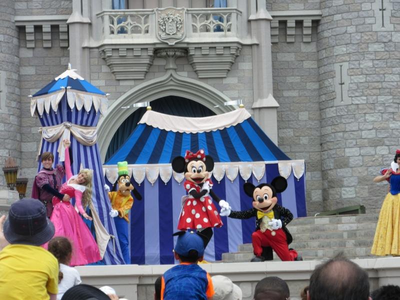 Magic Kingdom - Walt Disney World  - Page 42 Img_0310