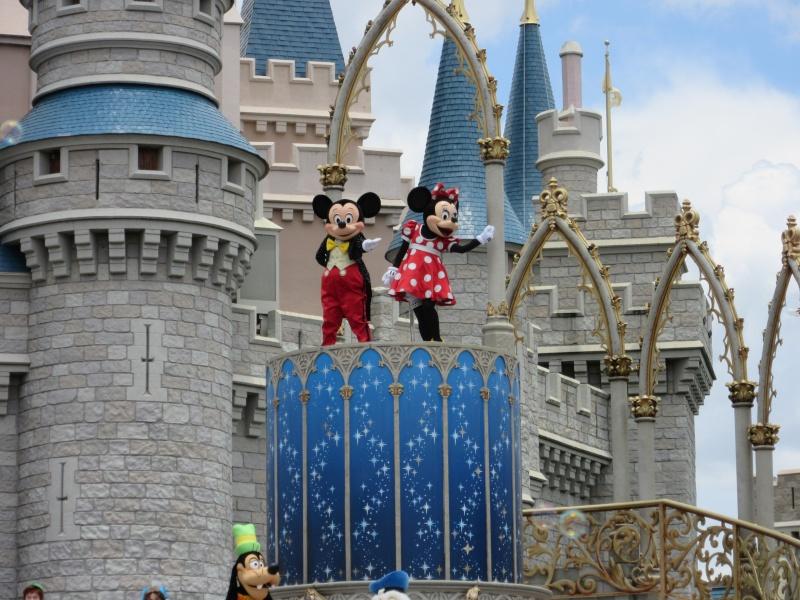 Magic Kingdom - Walt Disney World  - Page 42 Img_0414