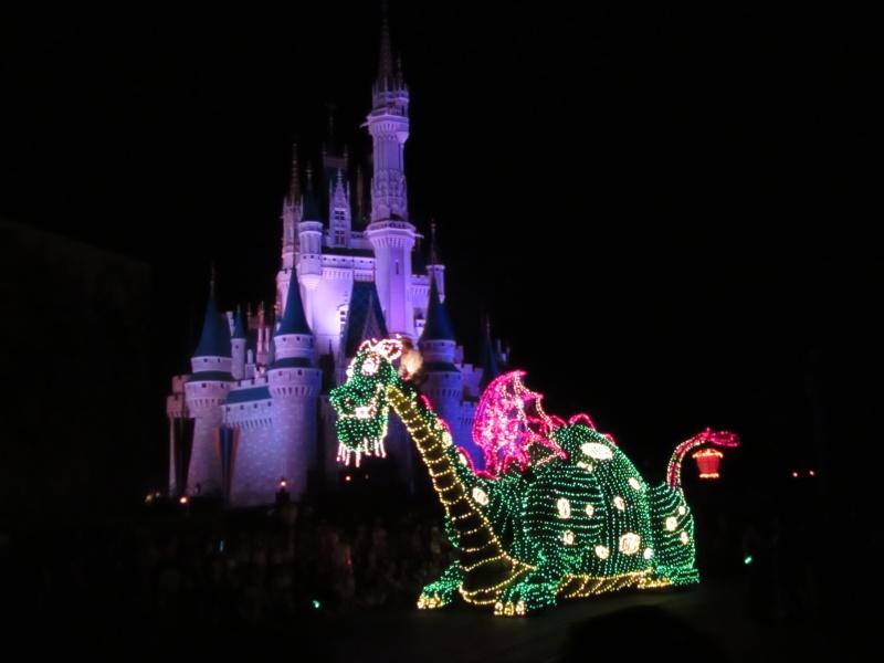 Magic Kingdom - Walt Disney World  - Page 42 Img_0511