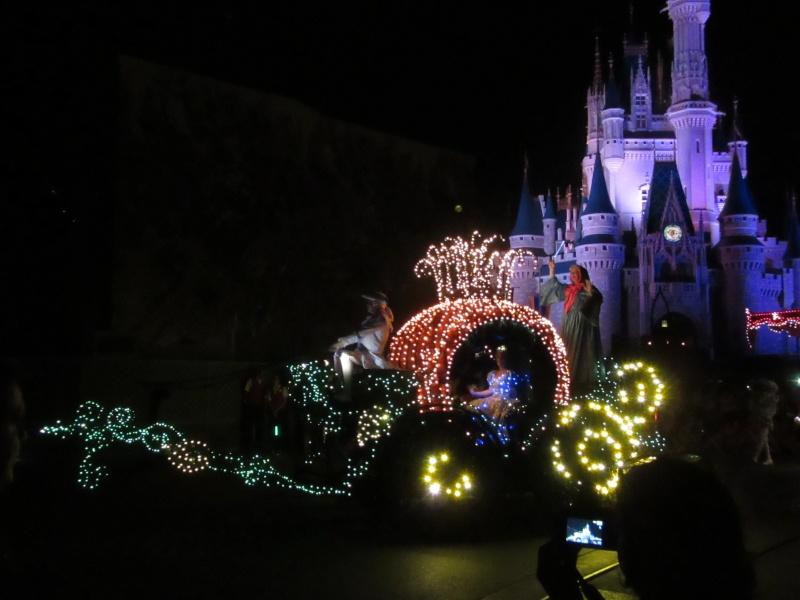 Magic Kingdom - Walt Disney World  - Page 42 Img_0512