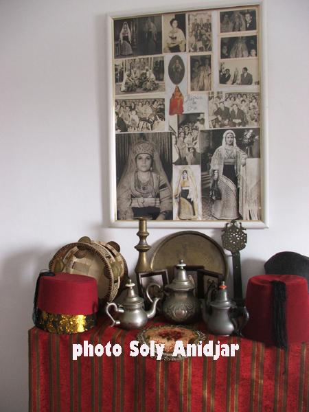 MUSEE MAROCAIN  A SOLY ANIDJAR Dscf1811
