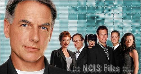 NCIS Files