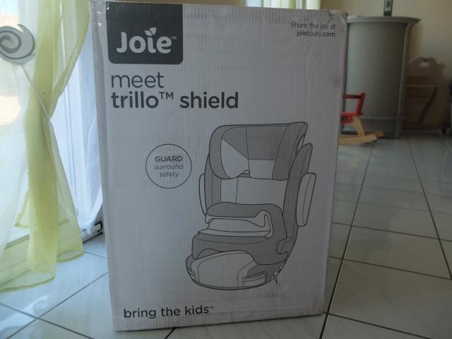 JOIE Trillo Shield Image10