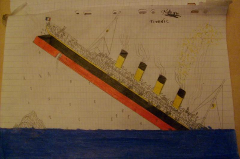 dessin de stephane S6302712