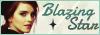Dingues de séries télé - Page 7 Blazin10