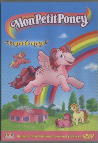 DVD MLP ?? Sortie d'un coffret DVD!!! Poney_10