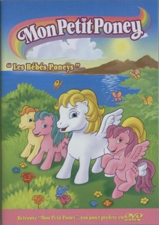 DVD MLP ?? Sortie d'un coffret DVD!!! Poney_11