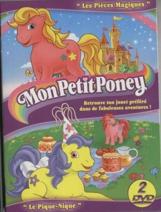 DVD MLP ?? Sortie d'un coffret DVD!!! Poneya11