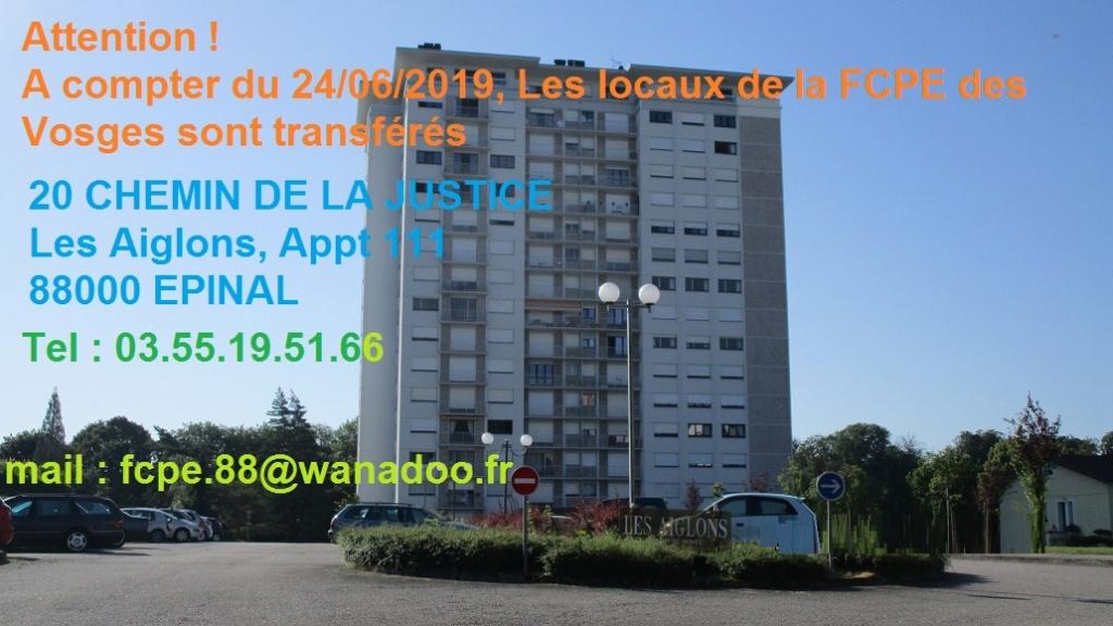 https://www.google.com/maps/place/Chemin+de+la+Justice,+88000+%C3%89pinal/@48.1793171,6.4586293,221a,43.8y,2.01t/data=!3m1!1e3!4m5!3m4!1s0x4793a06193e39f7d:0x676dd78819ed1485!8m2!3d48.1793001!4d6.457288//