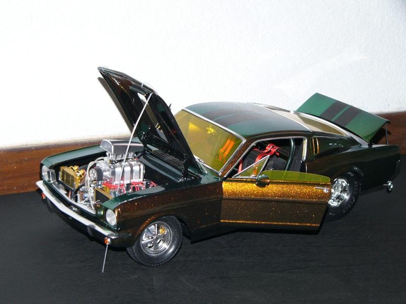 #46 : Mustang Boss 429 stock 1969 Aaab_210