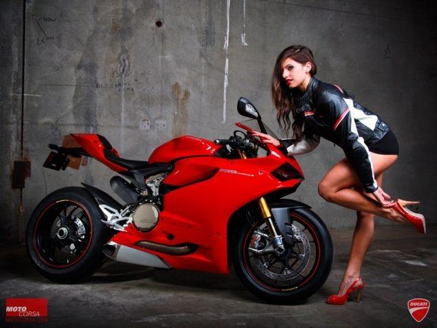 Et un de plus pour Scoubi ...  Ducati11