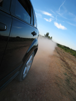 Audi, Seat Img_1210