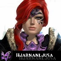 Hjärnanljusa [Validée] Avatar14