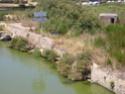 Les 4 canaux - Palavas les Flots (près Montpellier, 34) Palava11