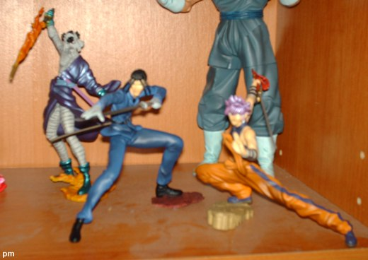 Gashapon Kenshin Hpim0611