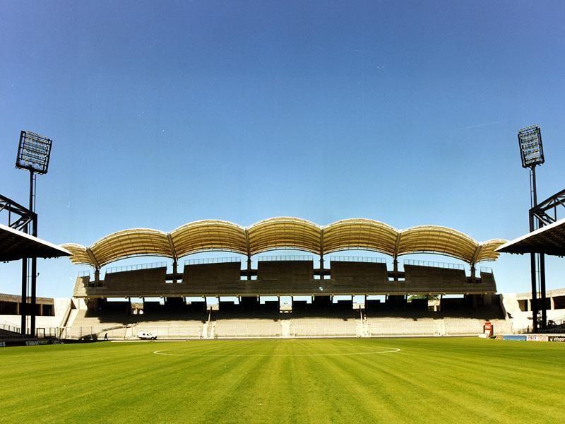 [Album Photo] Stade de Gerland Gerlan10