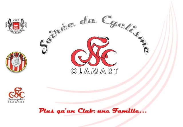 Fête de Notre Club - Samedi 21 Novembre Invita10