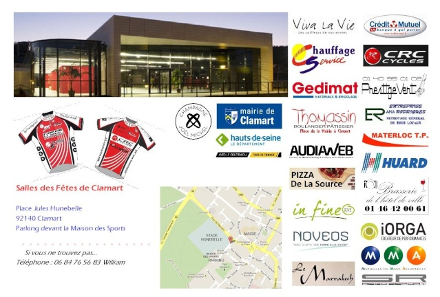 Fête de Notre Club - Samedi 21 Novembre Invita13