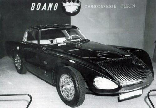 Quiz voiture à identifier Boano_10