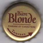 Biere U Scan0110