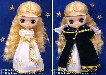 [Poupée] Novembre 2007 : Angelica Eve 15328710