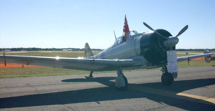 Cet avion à trouver - Page 38 Air05510
