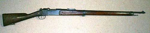 fusil Leb_l110