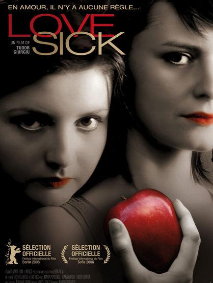 [cinéma] Love Sick - Legaturi Bolnavicioase Love_s10