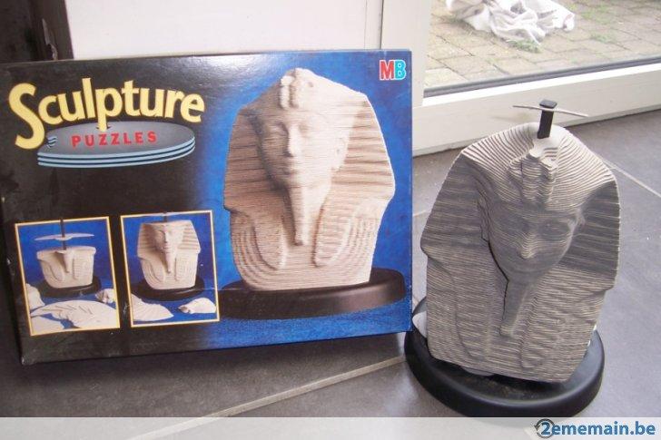 Imprimante 3D - navette d'ulysse 40cm... (page 3) 13549810