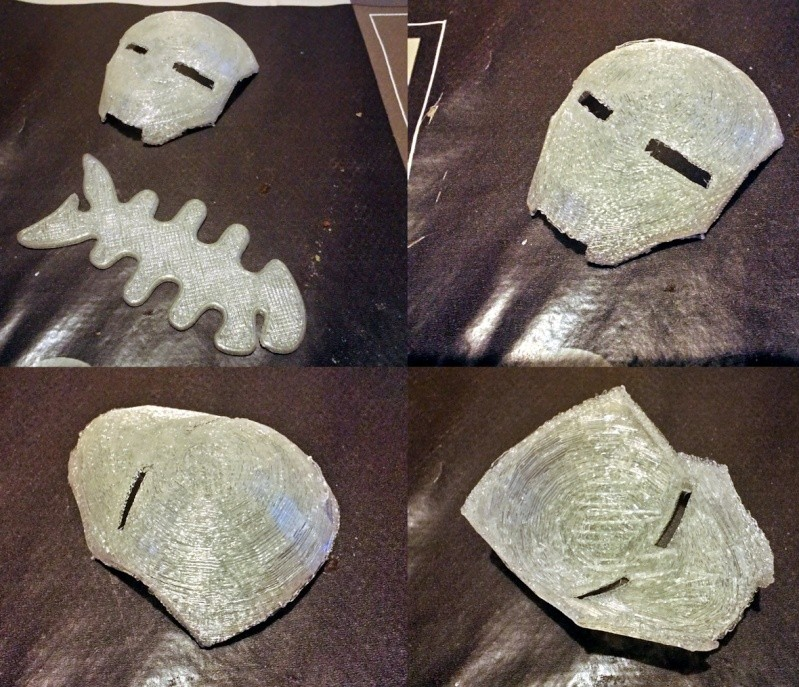 Imprimante 3D - navette d'ulysse 40cm... (page 3) 1ertes10