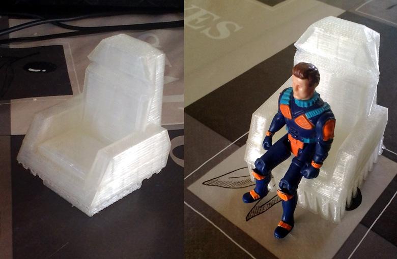 Imprimante 3D - navette d'ulysse 40cm... (page 3) P_201510