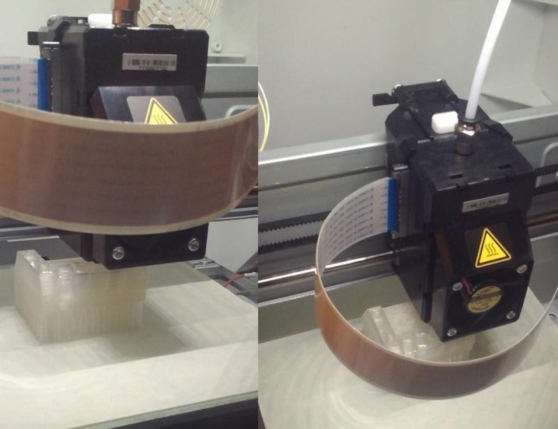 Imprimante 3D - navette d'ulysse 40cm... (page 3) Siege110