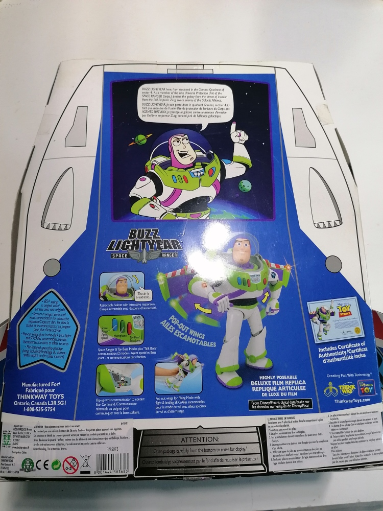 Toy Story - Page 33 Img_2015