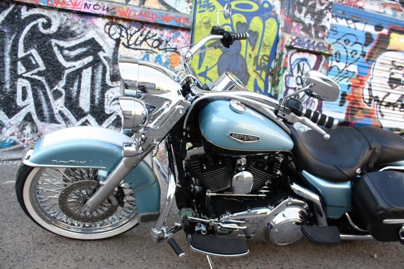 Road King uniquement, combien sur Passion-Harley  - Page 20 Image15