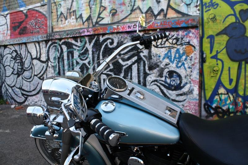 Road King uniquement, combien sur Passion-Harley  - Page 20 Image16