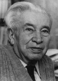 Jaroslav Seifert Jarosl10