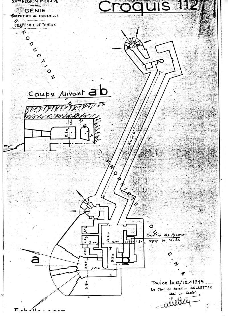 Pointe Saint Clair (Le Lavandou, 83) Lavand12