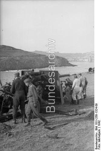 WN 041, Batterie de la Raison (Collioure, 66)  Lgs04110
