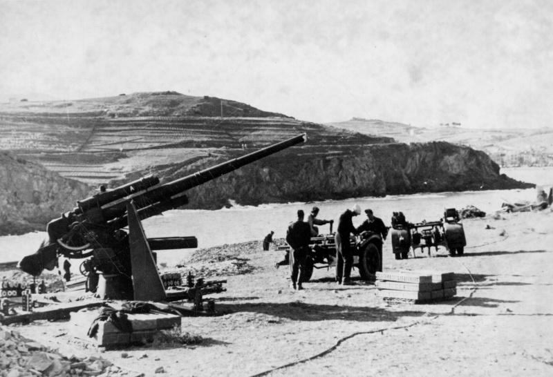 WN 041, Batterie de la Raison (Collioure, 66)  Lgs04116