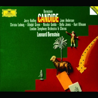 Candide (1956) 00028910